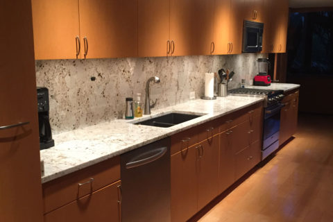 Kitchen Remodeling Arlington Heights
